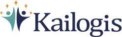 Kailogis