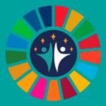 Logo Kailogis Agenda 2030